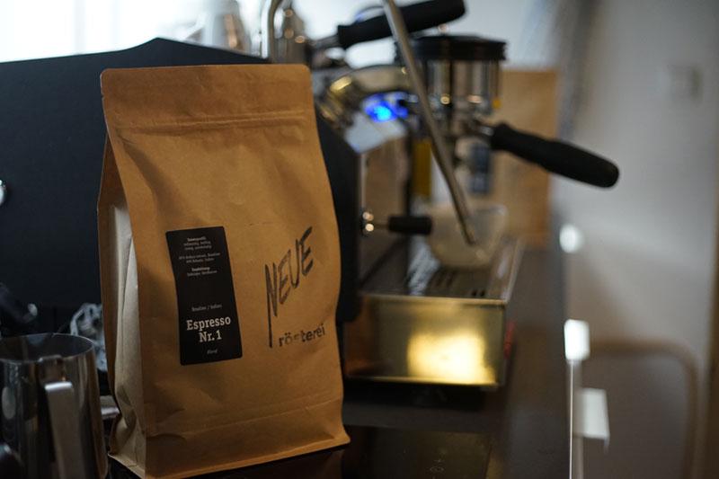 espresso kaufen online