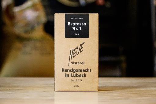 espresso 1 kaufen
