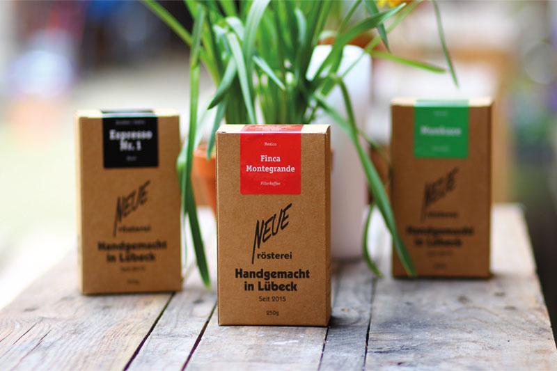 kaffee online shop