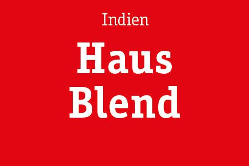 hausblend