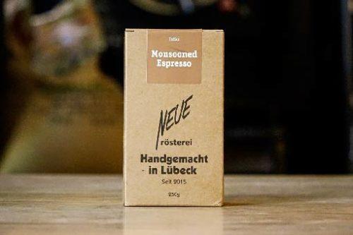 monsooned espresso kaufen