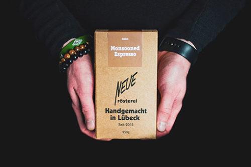 monsooned espresso